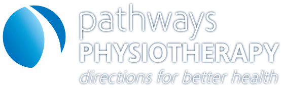 Pathways Physiotherapy
