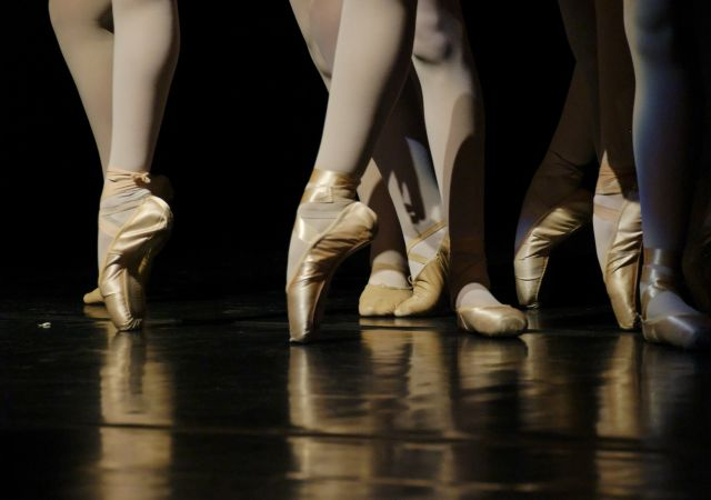 How a Ballet pre-pointe assessment reduces your injury risk
